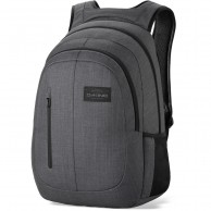 Dakine Foundation 26L, carbon