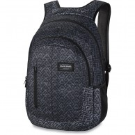 Dakine Foundation 26L, stacked