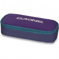 Dakine School Case, imperial