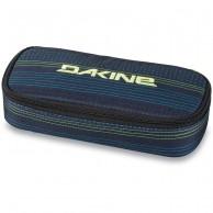Dakine School Case, lineup