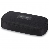 Dakine Womens School Case, tory