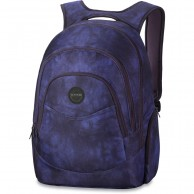Dakine Prom 25L, purple haze