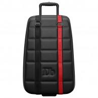Douchebags, The Aviator, Black REDdefined U11