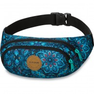 Dakine Hip Pack, blue magnolia