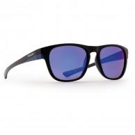 Demon Trend sportssolbriller, sort/blå