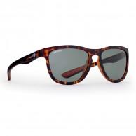Demon Pround polariserede solbriller, brun