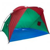 Trespass Lunan strand telt, multi