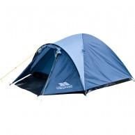 Trespass Ghabhar 4 pers. telt, dolphin
