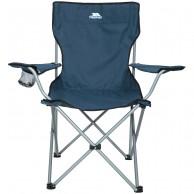 Trespass Settle campingstol, blå