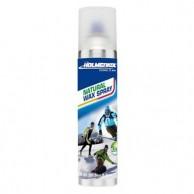 Holmenkol Skivoks spray, 200ml