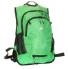 Trespass Ultra 22 rygsæk, 22L, grøn