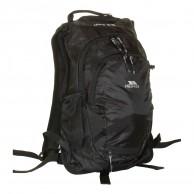 Trespass Ultra 22 rygsæk, 22L, sort