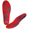 BootDoc Comfort S7 Mid Arch indlægssåler