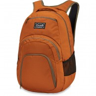 Dakine Campus 33L, ginger