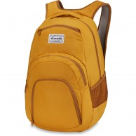 Dakine Campus 33L, mineral yellow