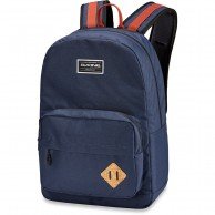 Dakine 365 Pack 30L, dark navy