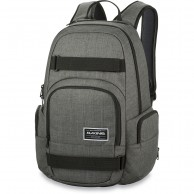 Dakine Atlas 25L, carbon