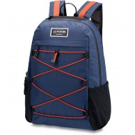 Dakine Wonder 22L, dark navy