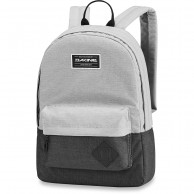 Dakine 365 Mini 12L, laurelwood
