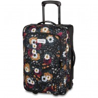 Dakine Carry On Roller 42L, winter daisy