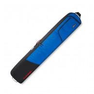 Dakine Fall Line Ski Roller Bag 190 cm, scout