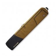 Dakine Fall Line Ski Roller Bag 190 cm, tamarindo