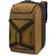 Dakine Boot Locker DLX 70L, tamarindo