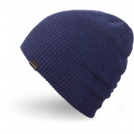 Dakine Tall Boy Beanie Merino, india ink
