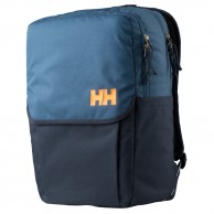 Helly Hansen JR Backpack 22L, Navy