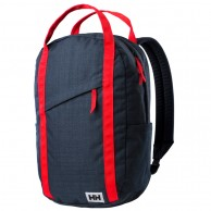Helly Hansen Oslo Backpack 20L, navy