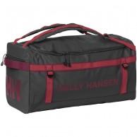 Helly Hansen HH New Classic Duffel bag L, ebony