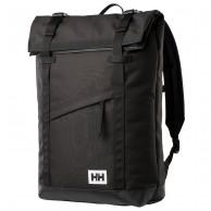 Helly Hansen Stockholm Backpack 28L, black