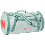 Helly Hansen HH Duffel Bag 2 90L, blue haze