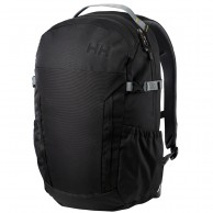 Helly Hansen Loke Backpack 25L, black