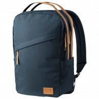 Helly Hansen Copenhagen Backpack 20L, navy
