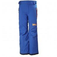Helly Hansen Legendary skibukser, junior, olympian blue