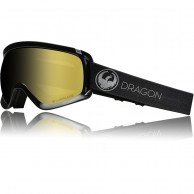 Dragon D3 OTG, Echo, Lumalens Photochromic
