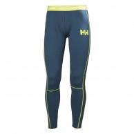 Helly Hansen Lifa Active Pant, herre, dark teal