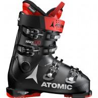Atomic Hawx Magna 100, sort/rød