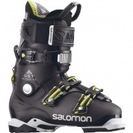 Salomon QST Access 90, herre
