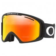 Oakley O Frame 2.0 XL, Matte Black