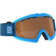 Salomon Kiwi goggles, blå