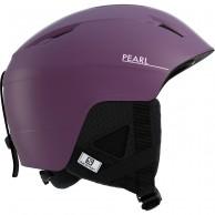 Salomon Pearl2+ skihjelm, fig