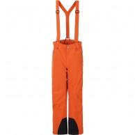 Tenson Zola skibukser, dame, orange