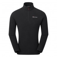 Montane Chukchi Pull-On, herre, black
