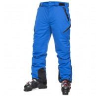 3a2d43c4 Trespass -– Billigt skiundertøj og udstyr i god kvalitet - Skisport.dk