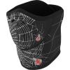 Cairn Voltface ansigtsmaske, spider