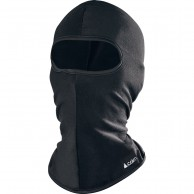 Cairn Banko Balaclava, junior, black