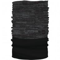 Cairn Malawi Polar Tube, halsedisse, black