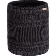Cairn Paul halsedisse, herre, black graphite